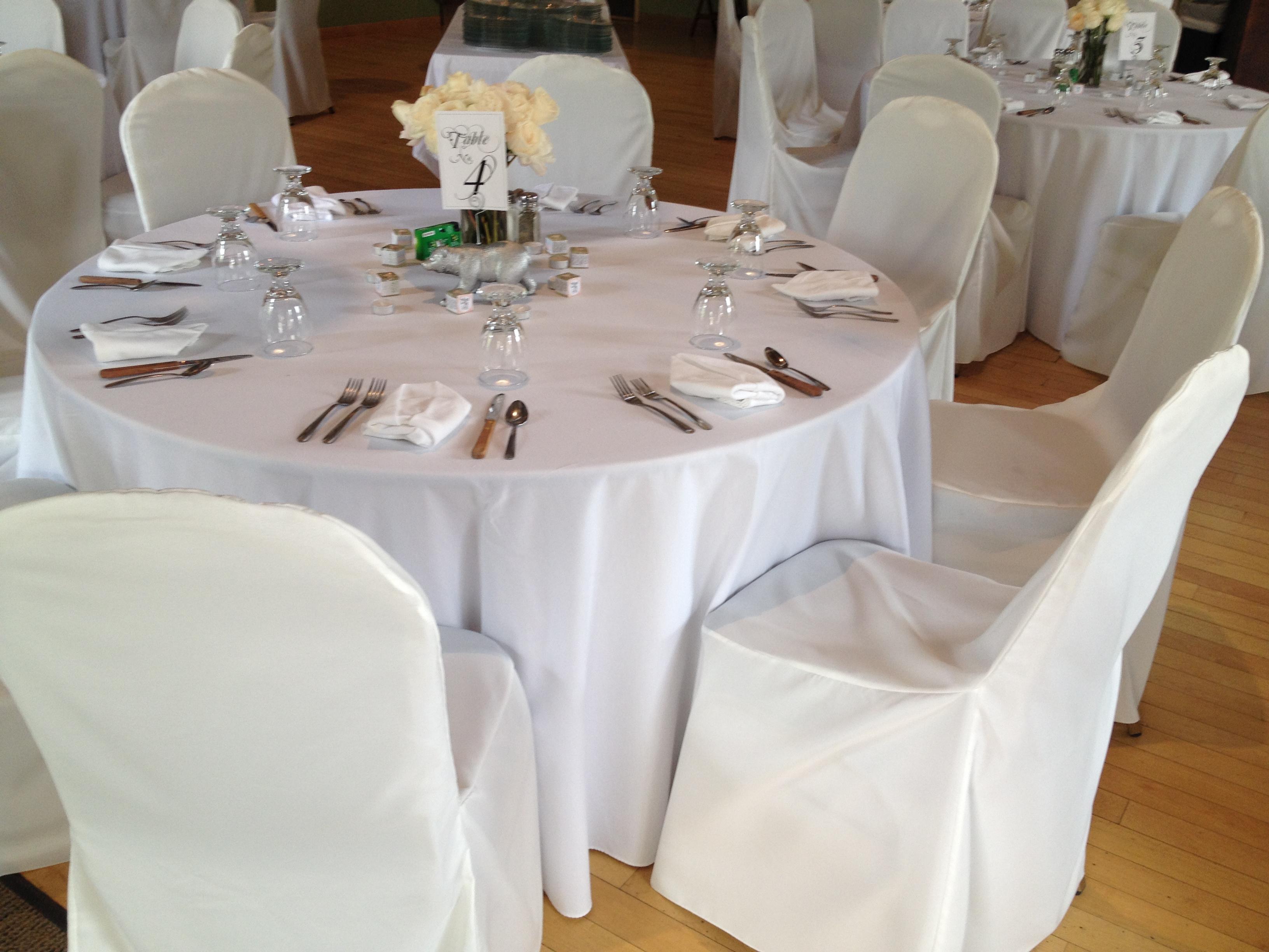 Salida SteamPlant Wedding